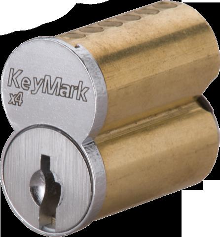 Medeco Keymark X4 Sfic Lsi Blog