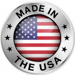 Commercial Locks Made in the USA