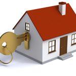 Security Your Garage Door